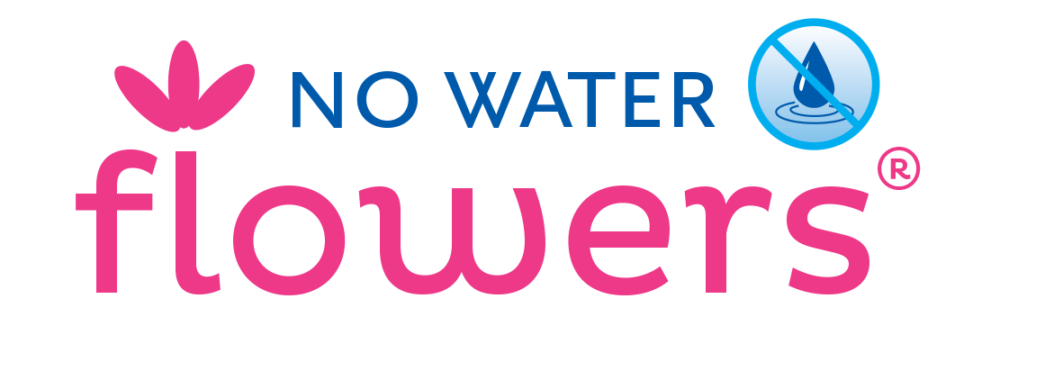 NoWaterFlowers.com